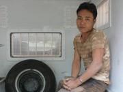 An ninh Xã hội - Thảm án Hà Giang: Nghi phạm đòi đưa con theo xuống âm phủ