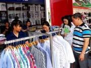 Tài chính - Bất động sản - Vì sao doanh nghiệp nhỏ ngày càng....siêu nhỏ ?