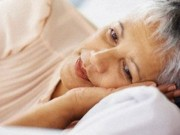 Tin tức sức khỏe - Hóa giải mất ngủ do sốc tâm lý, áp lực công việc, học tập