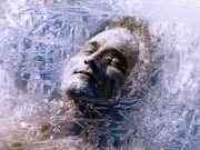 Thế giới - Thiếu nữ Anh đông lạnh cơ thể sẽ được hồi sinh ra sao?