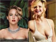 Phim - Cảnh nóng đầu đời của mỹ nhân hot nhất Hollywood