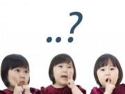 Sức khỏe đời sống - Bộ Y tế: Lớp học kích hoạt não để trở thành thần đồng là lừa lọc