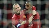 MU của Mourinho: Giống MU trước Sir Alex Ferguson