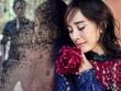 Thơ tình: Tháng 12 gửi tình yêu theo gió