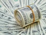 Tài chính - Bất động sản - NHNN sẽ bán ngoại tệ giảm sức ép tăng giá USD?