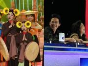 """Ca nhạc - MTV - Vũ Hà lại gây sốt tại """"Gương mặt thân quen nhí"""""""