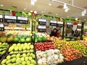 Thị trường - Tiêu dùng - Hà Nội sẽ không dành vốn ưu đãi cho hàng Tết