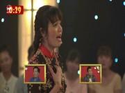 Phim - 3 cô gái đặc biệt đoạt 100 triệu Thách thức danh hài