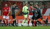 Mainz - Bayern Munich: Uy quyền nhà vua