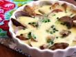 Ẩm thực - Cách làm trứng hấp ngao tươi lạ miệng, thơm ngon