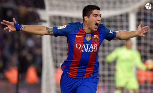 "Barcelona - Real Madrid: ""Kinh điển"" phút 90 - 2"