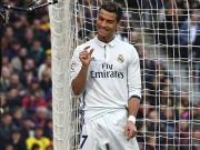 Bóng đá - Hậu Siêu kinh điển: Chế giễu Ronaldo, Barca sắp bị phạt