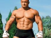 Thể thao - MMA: Võ sỹ khỏe nhất thế giới 62 giây đấm gục đối thủ