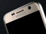Dế sắp ra lò - Rò rỉ thông tin Samsung sẽ bỏ camera kép trên Galaxy S8