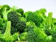Sức khỏe đời sống - Nếu ăn súp lơ thì nhất thiết phải biết điều này