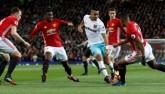 Everton – MU: Không còn đường lùi