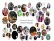Công nghệ thông tin - Phát sốt với tính năng Year In Review trên Facebook