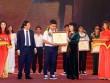 Giáo dục - du học - Lần đầu tiên, các đoàn dự kỳ thi Olympic của VN đều có Huy chương Vàng