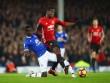 Bóng đá - Everton - MU: Tội đồ từ ghế dự bị