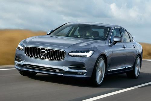 Volvo chính thức bán xe ở Việt Nam 1480951084-148091204975329-volvo_01