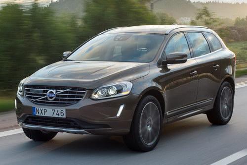 Volvo chính thức bán xe ở Việt Nam 1480951084-148091207020022-volvo_02