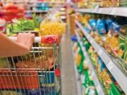 Thị trường - Tiêu dùng - Nhà bán lẻ Việt 'bán mình' là khôn ngoan?