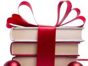 Thị trường - Tiêu dùng - Gợi ý lựa chọn quà Giáng sinh cho tất cả mọi người