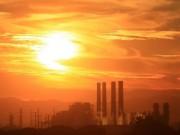 """Thế giới - Trái đất nóng lên sắp tới ngưỡng """"không thể phục hồi"""""""