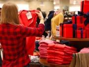 Tài chính - Bất động sản - Bí quyết giúp tiết kiệm tối đa tiền mua sắm trong dịp lễ