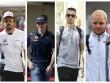 Thể thao - Tin thể thao HOT 5/12: Lộ diện ứng viên thay Rosberg