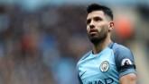 NÓNG: Aguero bị cấm dài hạn, lỡ đại chiến Arsenal