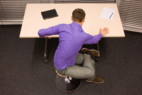 8 cách tuyệt vời giúp bạn chống lại cảm giác mệt mỏi vào buổi chiều - 3