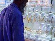 Thế giới - Ngắm vòng vàng được tặng luôn vòng vàng ở Ả Rập Saudi