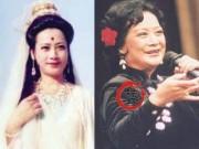 Đạo diễn Dương Khiết - phim Tây Du Ký qua đời 5