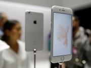 Hệ điều hành iOS 10 gây hao pin hơn bình thường