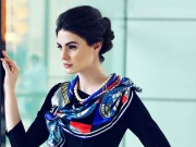 Thời trang - Tuyển tập những cách quàng khăn cực yêu cho mùa đông
