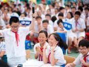 Giáo dục - du học - HN: Quy định mức trần học phí đối với trường chất lượng cao