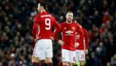 MU: Đội hình 550 triệu bảng, ghi bàn thua West Brom