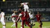 """HLV Riedl: """"Indonesia sẽ đá với tinh thần không còn gì để mất"""""""