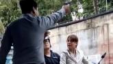 Tin mới nhất vụ giám đốc nổ súng ở Sài Gòn