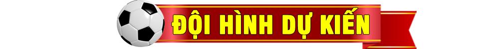 thong-tin-ben-ve-tran-ban-ket-viet-nam-indonesia-tran-chien-mang-tinh-quyet-dinh