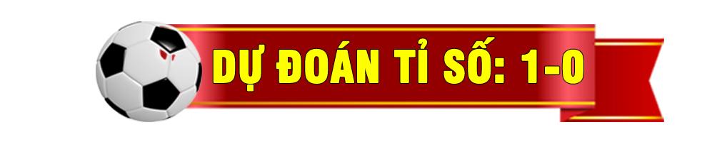 thong-tin-ben-ve-tran-ban-ket-viet-nam-indonesia-tran-chien-mang-tinh-quyet-dinh 8