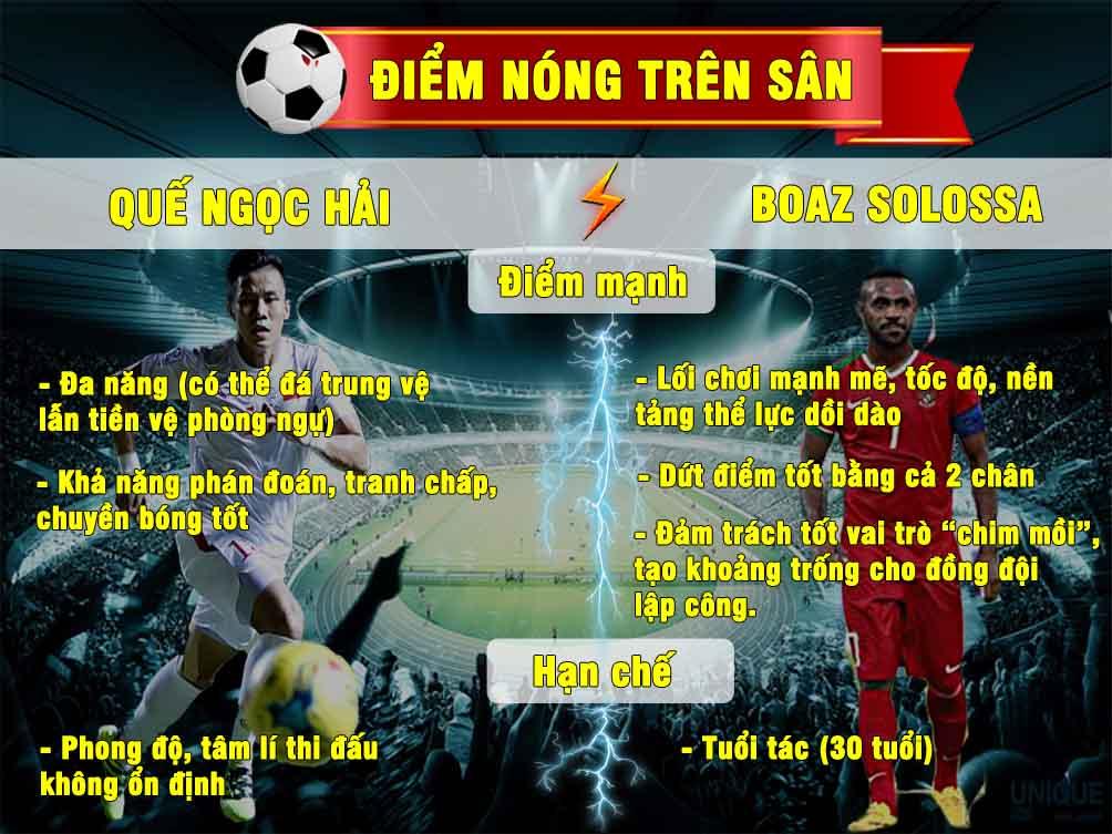 thong-tin-ben-ve-tran-ban-ket-viet-nam-indonesia-tran-chien-mang-tinh-quyet-dinh 4