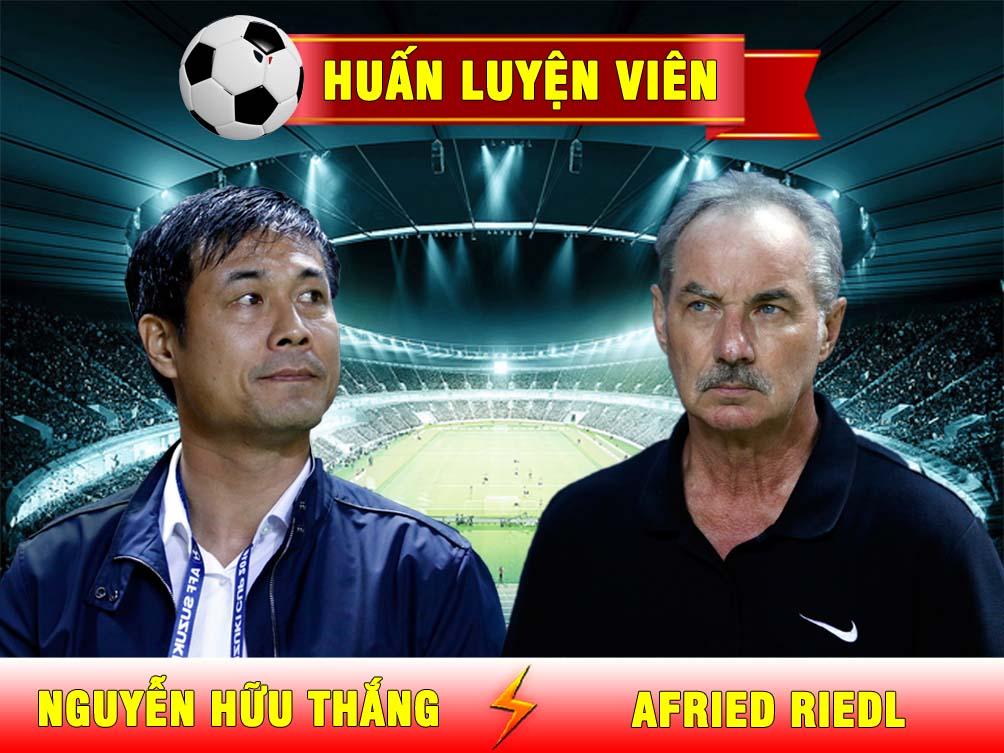 thong-tin-ben-ve-tran-ban-ket-viet-nam-indonesia-tran-chien-mang-tinh-quyet-dinh 5