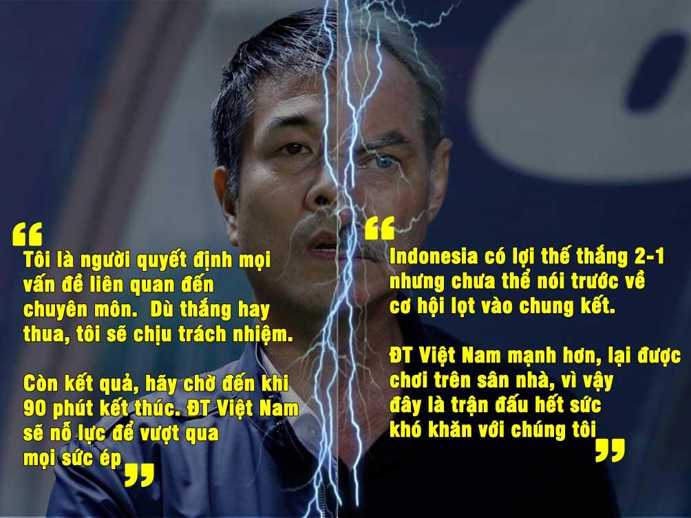 thong-tin-ben-ve-tran-ban-ket-viet-nam-indonesia-tran-chien-mang-tinh-quyet-dinh 7