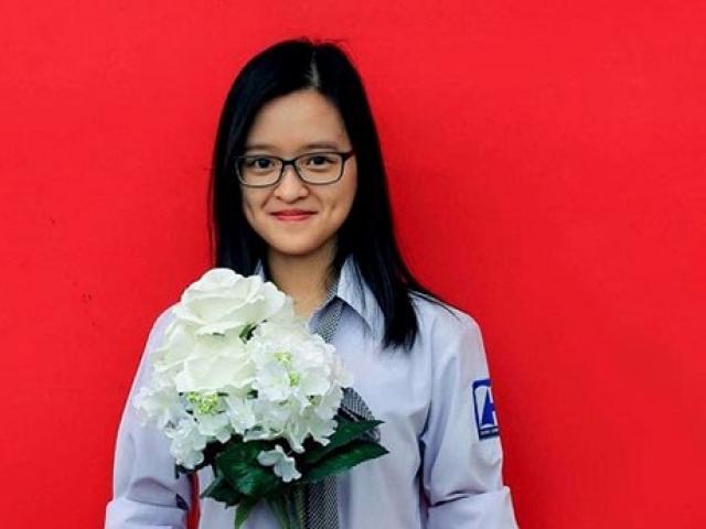 """Những sinh viên Việt Nam """"cực đỉnh"""" ở Harvard"""