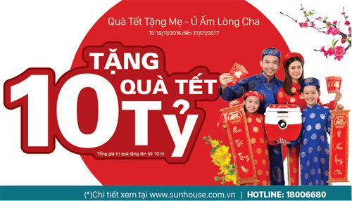 1481107755-sunhouse-khuyen-mai--1-.jpg