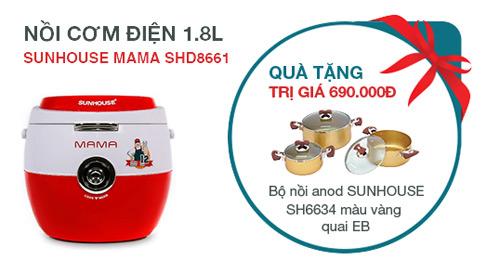 1481107755-sunhouse-khuyen-mai--2-.jpg