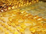 Tài chính - Bất động sản - Dù biết thanh tra vẫn bán vàng nhẹ cân, non tuổi