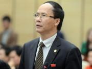 Tin tức trong ngày - Hà Nội: Tinh giản biên chế chủ yếu là người về hưu